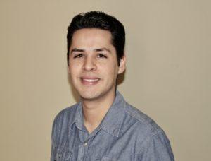 Anthony Del Barrio