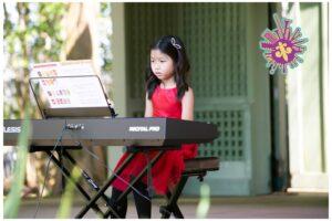 Mia Huynh-min