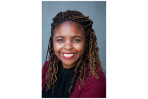 Candace Crawford Owner & Lead Educator