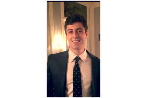 Matt Venora Brass, Guitar & Piano Teacher